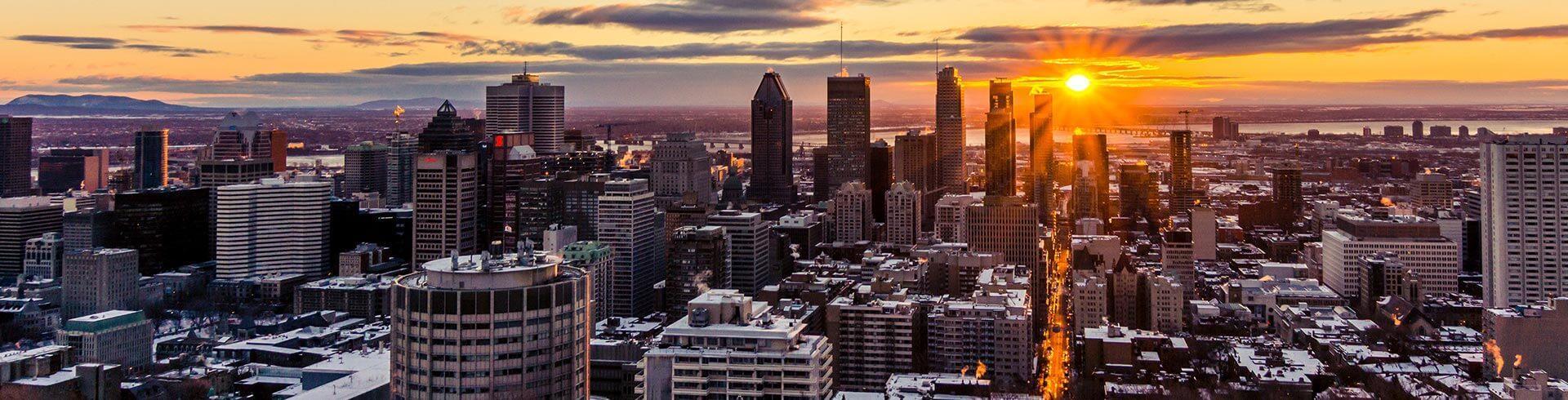 gratuit en ligne datant de Montréal Je suis 18 rencontres un 22 ans