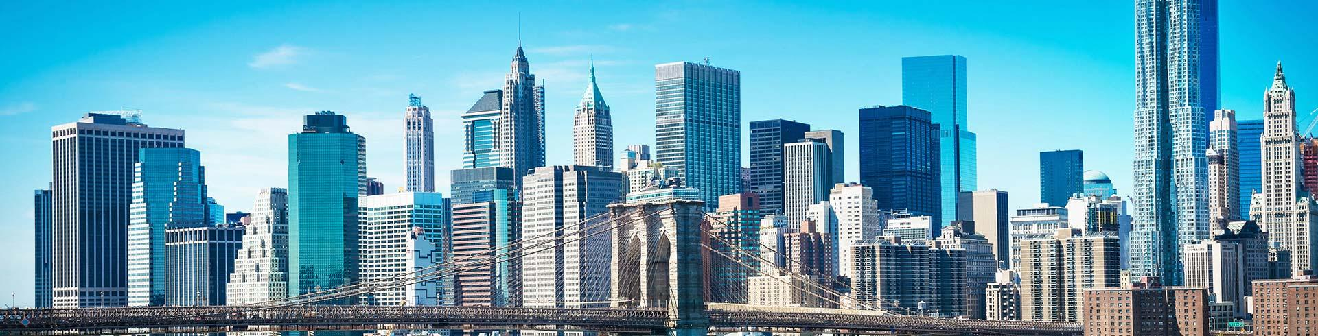 Vols Nice New York Pas Cher S 233 Jour New York A 233 Roport De