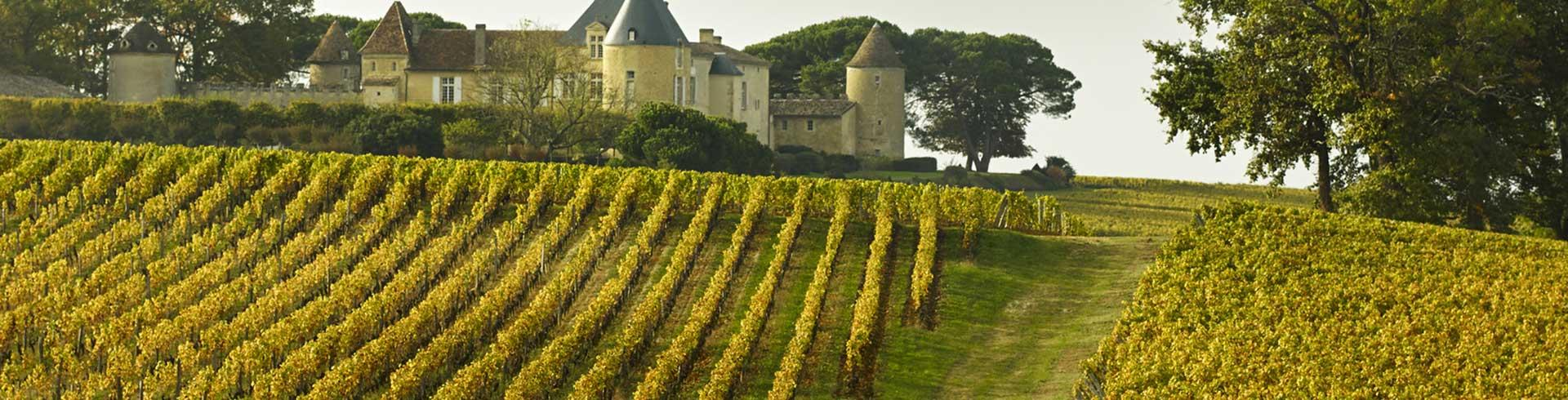 Vols Nice Bordeaux Pas Cher S 233 Jour Bordeaux A 233 Roport De