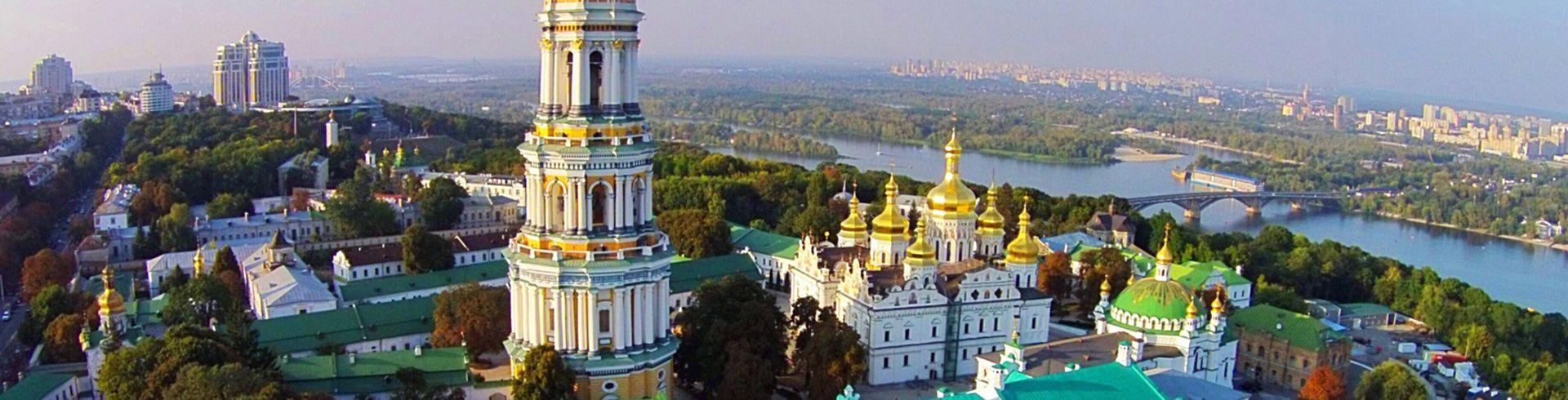 Gratuit datant en ligne Ukraine