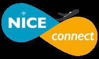 Logo Nice Connect