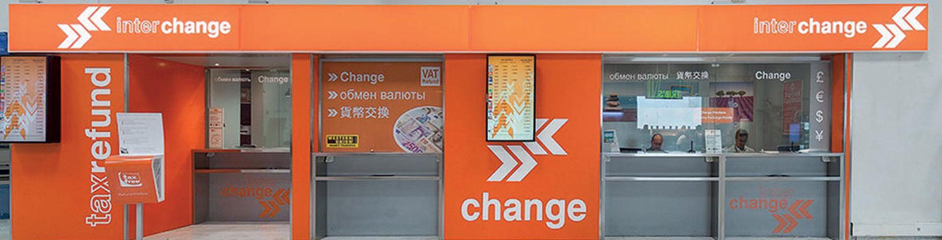 change remboursement tva salle a change banques terminal 2 boutiques services la. Black Bedroom Furniture Sets. Home Design Ideas
