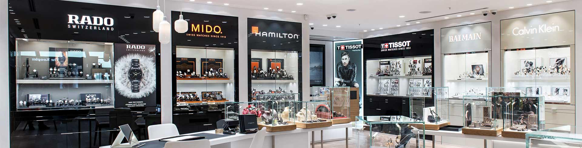 hour passion horlogerie joaillerie terminal 1 boutiques services la promenade nice. Black Bedroom Furniture Sets. Home Design Ideas