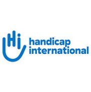 Partner Handicap International